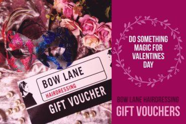 bowlane valentines voucher