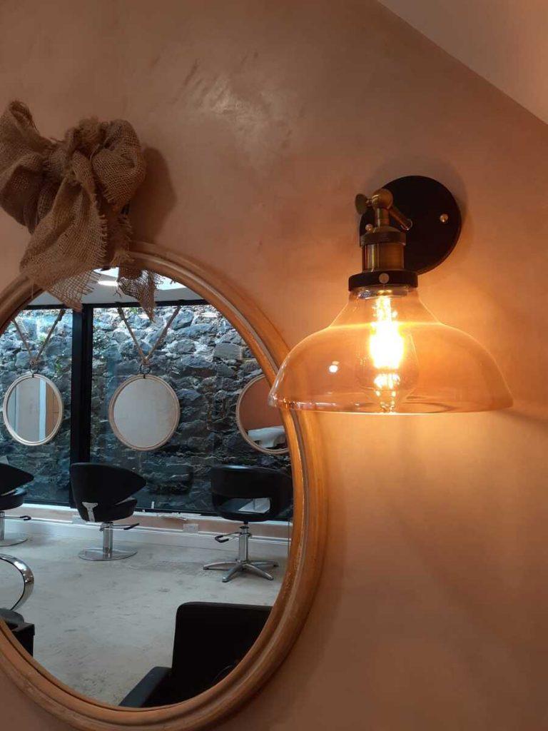 Bowlane Hairdressing Lisburn
